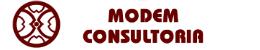 Modem Consultoría